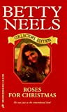 Roses for Christmas  (Ruby Collectors Edition)