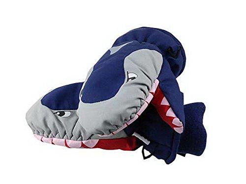 shark heated gloves - 2