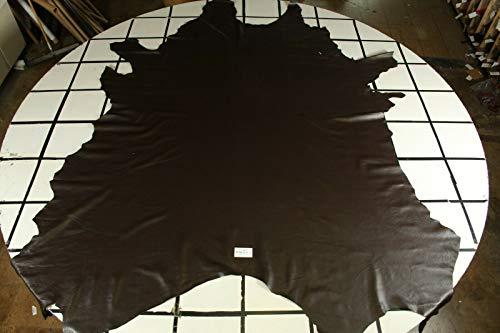 Berkeley Dark Chocolate Approx 58 SQ FT!! R66F1-9