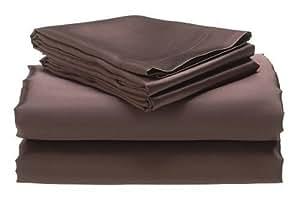 Amazon Com Royal Opulence 100 Woven Polyester Satin