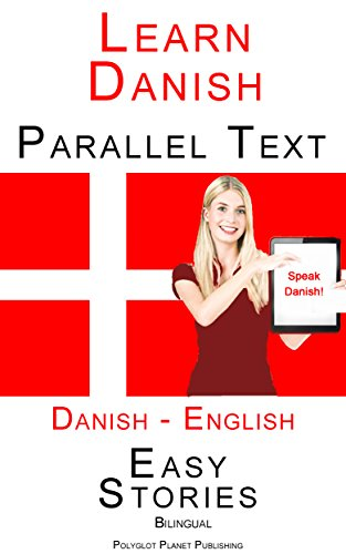 danish english