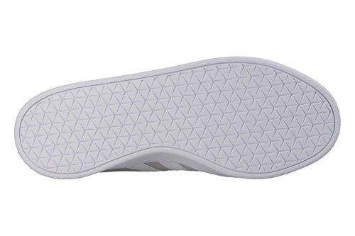 Adidas Damen Vl Corte 2.0 Fitnessschuhe Rosa (chapea / Ftwwht / Aerpnk)