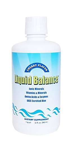 GREAT-TASTING-Liquid-Vitamins-and-Minerals-Has-vitamin-b12-liquid-vitamin-b-liquid-liquid-vitamin-d-Compare-to-buried-treasure-liquid-vitamins-life-force-body-balance-reviva-liquid-vitamin