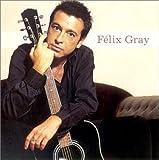 Félix Gray [Import anglais]