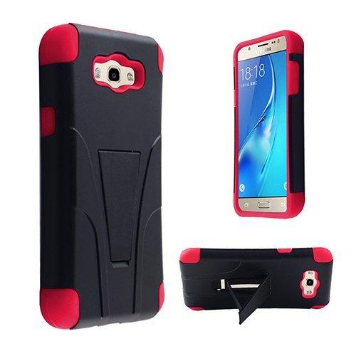 samsung galaxy boost mobile case - 3