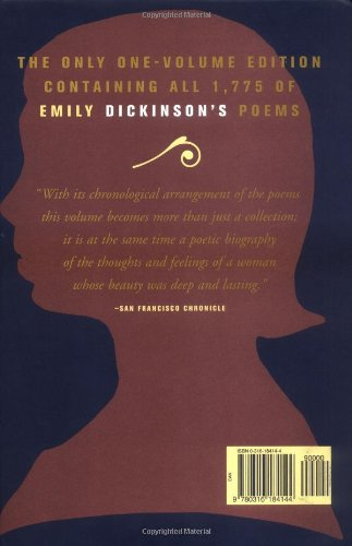 an analysis of the gender roles in the poetry of walt whitman and emily dickinson Free college essay literary analysis of the poetry of emily dickinson literary analysis of the poetry of emily dickinson emily  as walt whitman.