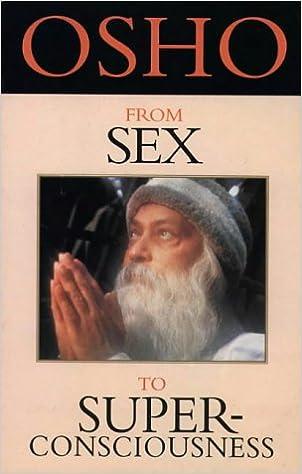 Osho sexuality in hindi