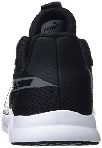 Fitness Black Active de Wn's 01 Puma Puma XT puma White Noir Shade Flex Femme Chaussures quiet vqwXEYTx