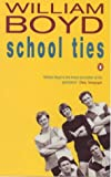 School Ties: Good and Bad at Games; Dutch Girls