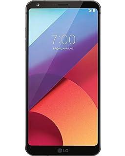 Amazon.com: LG G6 H870 32GB Unlocked GSM Android Phone ...