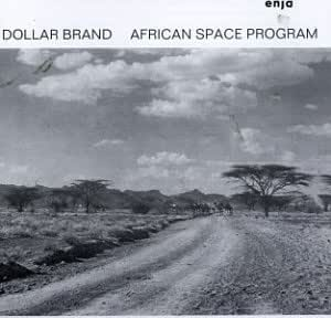 african space program research - photo #33