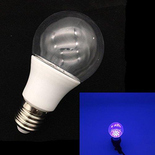 Jj Electronics Led Lights in US - 9