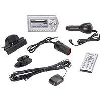 Audiovox XMCK-10A XM Xpress Satellite Radio Car Kit