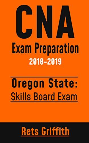 cna oregon state exam certification save
