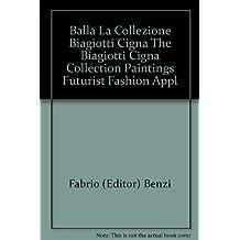 Balla La Collezione Biagiotti Cigna The Biagiotti Cigna Collection Paintings Futurist Fashion Appl