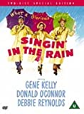 Singin' In The Rain (Special Edition) [Import anglais]