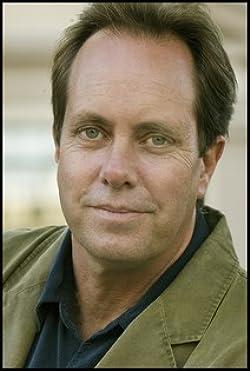 Jay Allison
