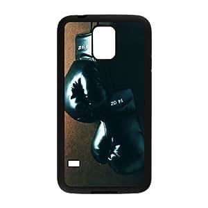 Pierce the Veil unique design Cell Phone Case for Samsung Galaxy S4