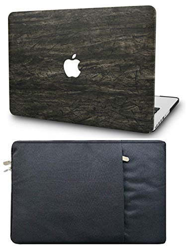 KECC Laptop MacBook Italian Leather