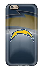 Jimmy E Aguirre's Shop 9629610K458842210 saniegohargers NFL Sports & Colleges newest iPhone 6 cases