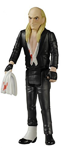 Rocky Horror Picture Show Funko Reaction 3 3 4 Action Figure  Riff Raff by Rocky Horror Picture Show