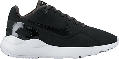 Scarpe Donna Runner Ld white Running black 001 Grey Lw Nero Wmns Nike black cool 5wqI4xEY7