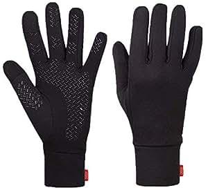 Amazon.com: Aegend Lightweight Running Gloves Warm Gloves