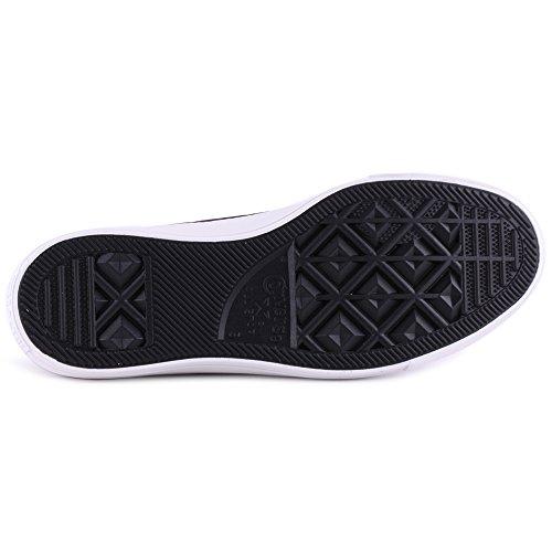 Chaussures Chuck Taylor All Stars Converse - Noir Reptile Print