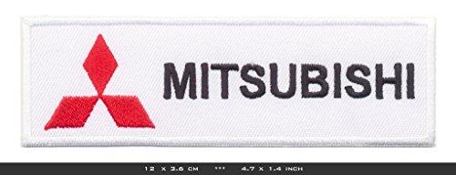 mitsubishi-iron-sew-on-patches-auto-cars-march-lancer-evo-pajero-triton-japan-rallye-dakar-by-rsps-e