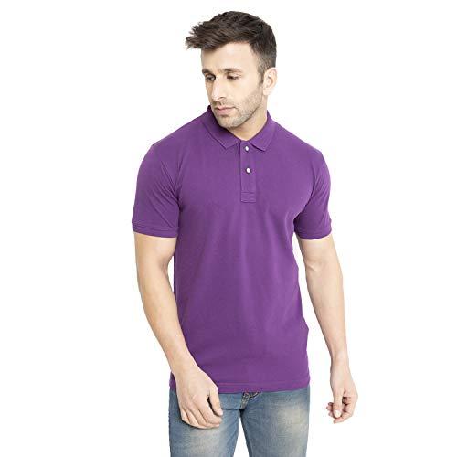PORT BLAIR 9316_Wine-Purple_3XL