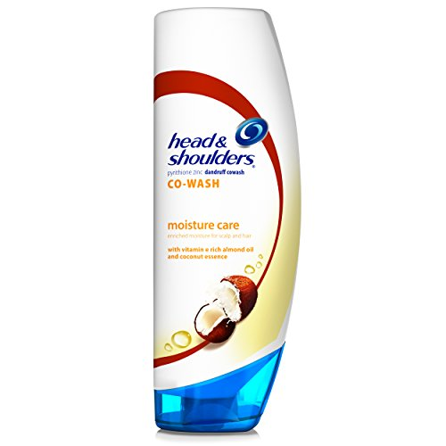 head-and-shoulders-moisture-care-dandruff-co-wash-conditioner-128-fluid-ounce