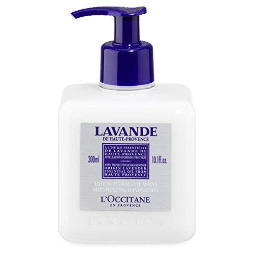 loccitane-lavender-moisturizing-hand-lotion-101-fl-oz