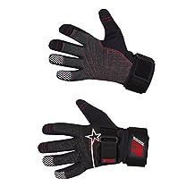 Jobe Progress Kevlar Gloves