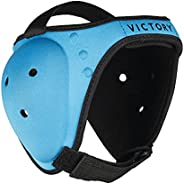 Wrestling Headgear - BJJ Headgear - Grappling Headgear - Ear Guard - Ultra Soft Ear and Head Guard - Adult and