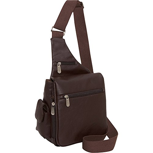 Convenient Travel Bags - 6
