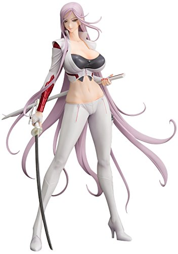 Scale Pre Painted Pvc Figure - 4