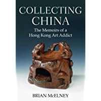 Collecting China
