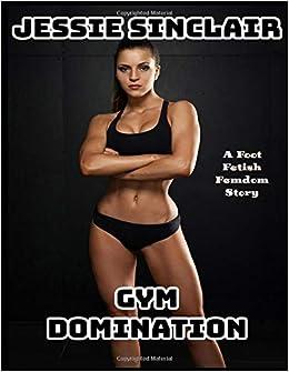 Ass girl porn gif