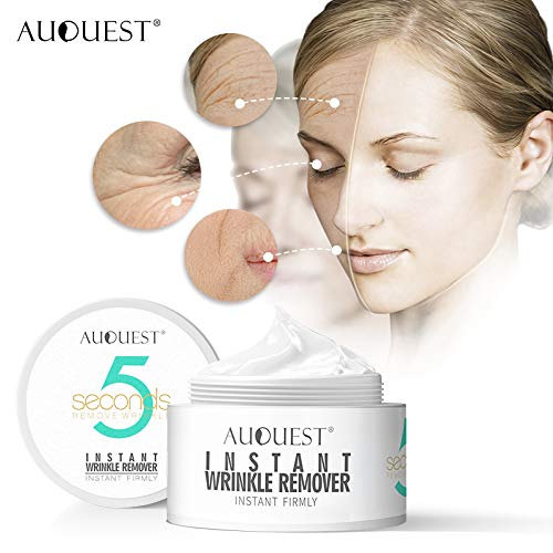 Anti Aging Eye Area Cream, Instant Natural Skin Care Face Firmly Beauty Wrinkle Helps Reduce Appearance of Wrinkles, Bags Under Eyes, Puffiness, and Dark Circles Remover for Woman,Men