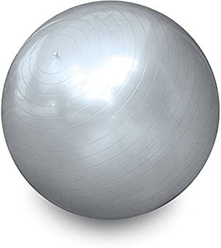 CAP Fitness Stability Ball
