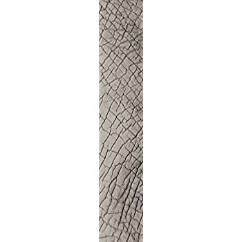 JP London uStrip Lite UMB91134MM Birch Bark Trees Panoramic Fully Removable Prepasted Wal Mural 3-Feet tall by 6-Feet
