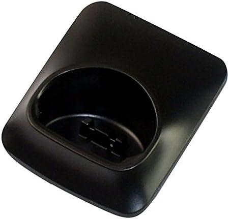 New Panasonic PNLC1029ZB Charging Stand For KX-TGA470B Phone Handset US Seller
