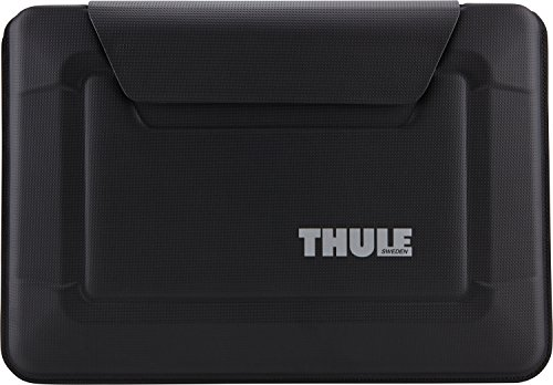 thule macbook case air - 1