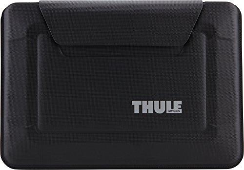 macbook air 13 thule - 1