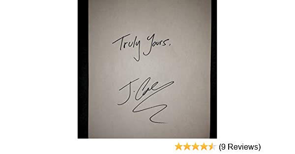 Truly Yours 3 J Cole
