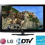 "LG 50PQ20 HDTV 50"" High Definition Plasma Display review"