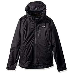 Under Armour Women's Insulated 3-in-1 Jacket