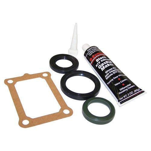 Crown Automotive AX15-GS Transmission Gasket and Seal Kit