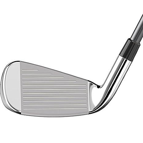 Cleveland Golf Mens Launcher HB Iron Set