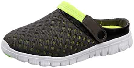b665eefbfebb Shopping 5 or 6.5 - Waterproof - Shoes - Uniforms, Work & Safety ...